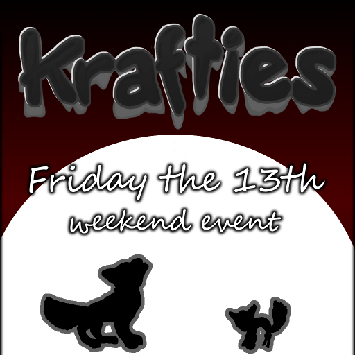 KraftiesFriday13thImage
