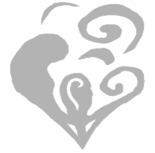 steam symbole