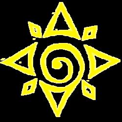 Aký je váš obľúbený element v AQ? 250px-Krafties_symbol_light