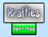 Krafties4 HUD main.png