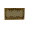Membership gold voucher.png