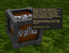 Krafties4 Package Permission.png